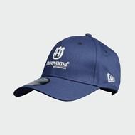 REPLICA CURVED TEAM CAP
