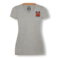 WOMEN RB KTM RACING TEAM TEE