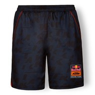RB KTM RACING TEAM FUNCTIONAL SHORTS