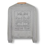 RB KTM RACING TEAM CREWNECK SWEATER online kaufen