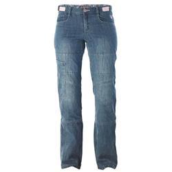 IXON OXYD Damen Textilhose Größe M