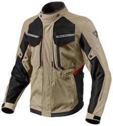 Revit Safari 2 Textiljacke Größe M, L, XL, XXL