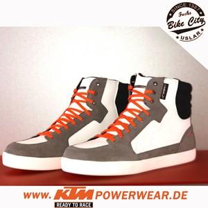 Bild von KTM J6 Shoes 40,5
