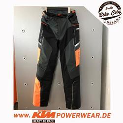 KTM Pegscratch Pants Orange M