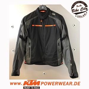 Bild von KTM Street Evo Jacket - XL