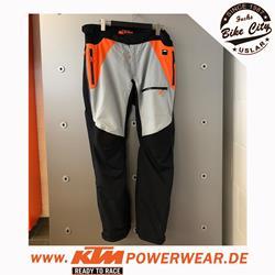 KTM Urbanproof Pants - S