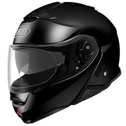 Shoei Neotec 2 Schwarz online kaufen