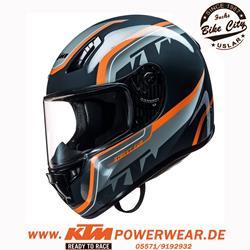 KTM Street Evo Helmet - M