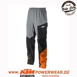 KTM Rain Pants - XL