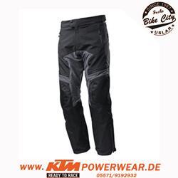 KTM Apex Pants - L