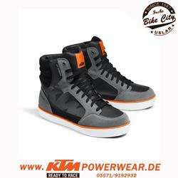 KTM J-6 WP Shoes - 12/45,5