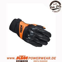 KTM Radical X Gloves M/9