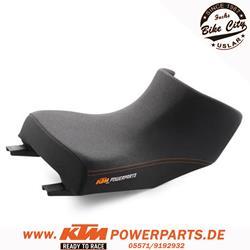 KTM Ergo Sitzbank Adventure Modelle