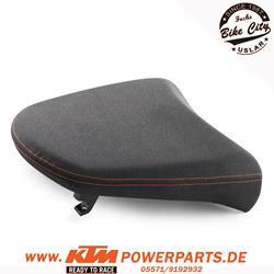 KTM Ergo Soziussitzbank für Adventure Modelle