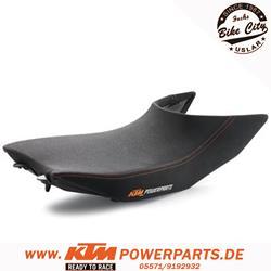 KTM Ergo Sitzbank 1290 Superduke R