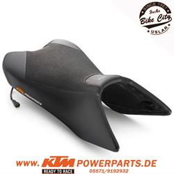 KTM Ergo Sitzbank mit Heizung 1290 Superduke GT