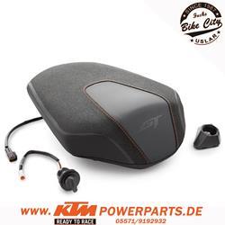 KTM Ergo Soziussitz mit Heizung 1290 Superduke GT