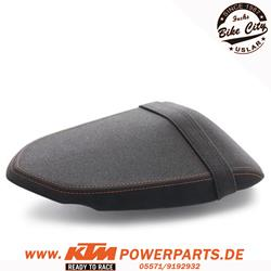 KTM Ergo Soziussitz 1290 Superduke R