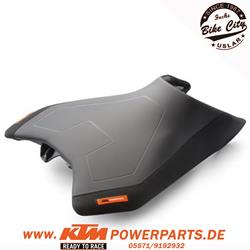 KTM Ergo Sitzbank niedrig 790 Duke