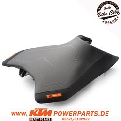KTM Ergo Sitzbank hoch 790 Duke
