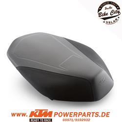 KTM Ergo Soziussitz 790 Duke