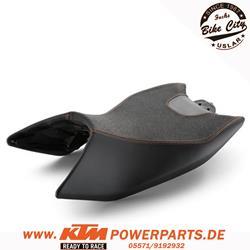 KTM Ergo Sitzbank 690 Duke