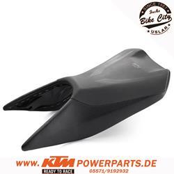 KTM Ergo Sitzbank 125 & 390 Duke
