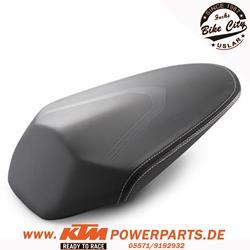 KTM Ergo Soziussitz 125 & 390 Duke