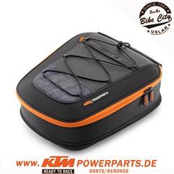 KTM Hecktasche div. Modelle