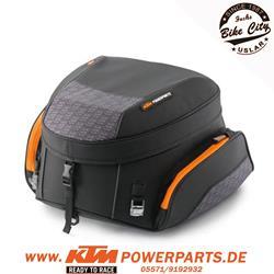 KTM Hecktasche groß, div. Modelle