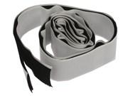 Klettband 100 cm