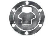 Tankstutzen-Pad