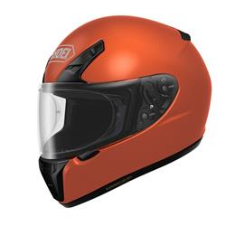 Shoei RYD Matt orange online kaufen