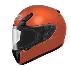 Shoei RYD Matt orange online kaufen