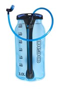 HYDRATION BLADDER 3 L