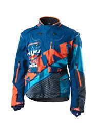 KINI-RB COMPETITION JACKET online kaufen