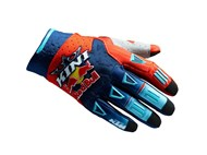 KINI-RB COMPETITION GLOVES