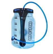 HYDRATION BLADDER 2 L