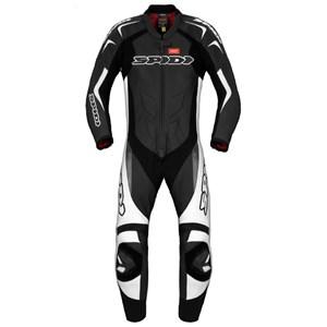 Bild von Spidi Supersport Wind Pro Leather Suit