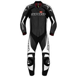 Spidi Supersport Wind Pro Leather Suit online kaufen