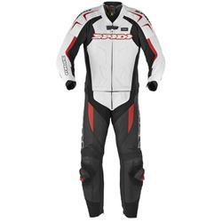Spidi Supersport Touring online kaufen