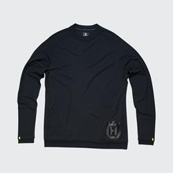 PROGRESS SWEATER online kaufen