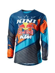 KINI-RB COMPETITION SHIRT comprar online