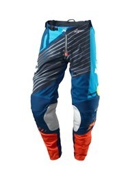 KINI-RB COMPETITION PANTS online kaufen