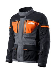 ELEMENTAL GTX TECHAIR JACKET comprar online