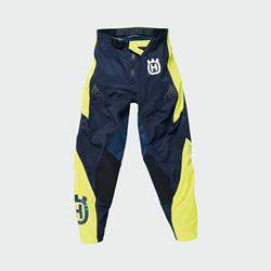 KIDS RAILED PANTS online kaufen
