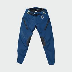 GOTLAND WP PANTS online kaufen