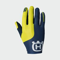 CELIUM II RAILED GLOVES online kaufen