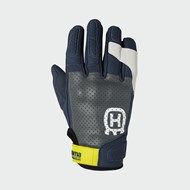 HORIZON GLOVES
