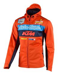 TLD TEAM TECH JACKET online kaufen